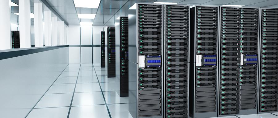 摄图网_401721194_wx_服务器机房图片(企业商用).jpg
