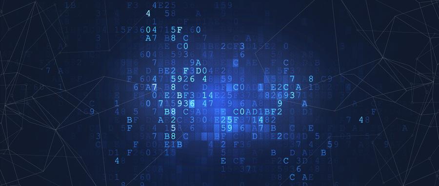 摄图网_500460542_wx_信息数据背景(企业商用).jpg
