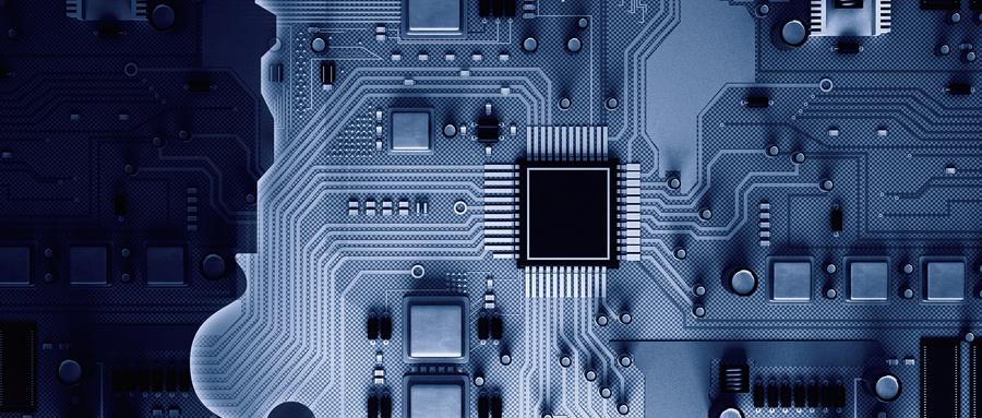 摄图网_300521569_wx_柯西特板背景带键的主板的数字图像(企业商用).jpg