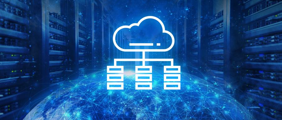 摄图网_500531188_wx_网络机房空间云计算(企业商用).jpg